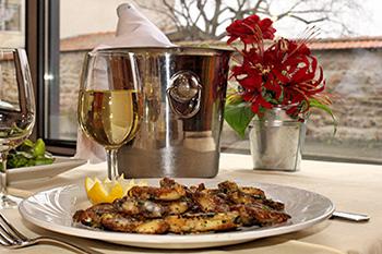 restaurant_beau_sejour_assiette
