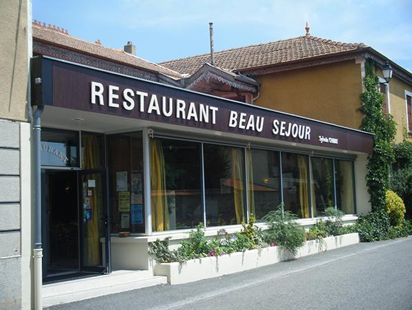 restaurant_fond.png
